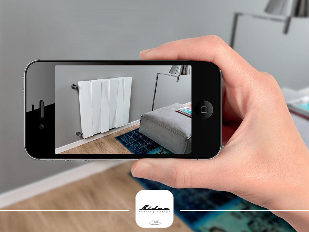 app-ridea-360