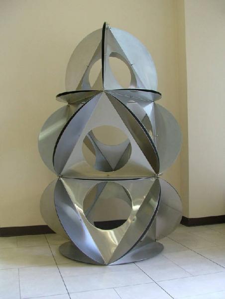 Munari-alluminio-riciclo